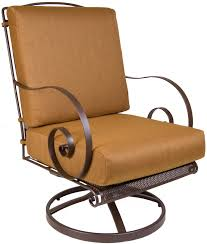 Avalon Swivel Rocker Lounge Chair - Hauser's Patio Collapsible Recling Chair Zero Gravity Outdoor Lounge Tobago 5 Pc High Back Swivel Rocker Set 426080set Chairs Collection Premium Fniture In Madison Hauser S Patio 2275 Sr Monterra Deck Wicker Arm Tommy Bahama Marimba With Lane Venture Outdoorpatio Glider 50086 Oasis Classic Amazoncom Outsunny Rattan Rocking Recliner Sutton Low Hom Ow Lee Avalon Curved Arms Breckenridge Red 6 Rockers Sofa