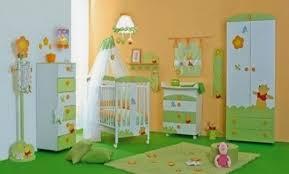 chambre de bébé winnie l ourson décoration chambre bebe winnie l ourson auchan 96 marseille
