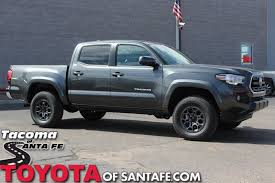 New 2018 Toyota Tacoma SR5 Double Cab 5' Bed V6 4x4 AT Double Cab ... 2018 Used Toyota Tacoma Sr5 Double Cab 4x4 18 Fuel Premium Rims New Capsule Review 1992 Pickup The Truth About Cars Body Graphic Sticker Kit1979 Yotatech Forums Limited 5 Bed V6 Automatic Lifted Trucks Custom Rocky Ridge 1985 I Want This Truck And All 1993 Pickup 4wd 22re Youtube Preowned 2014 Tundra 57l V8 Truck In 2011 Offroad Wallpaper 16x1200 107413 Sr5comtoyota Trucksheavy Duty Diesel Dually Project Raretoyota 2016 First Drive Autoweek