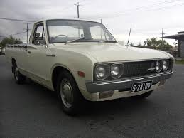 1973 Datsun 620 Pickup Parts ✓ Nissan Recomended Car Datsun Truck Agr Ratsun Ums Eng Ngd Butor Restorat Parts San Kup Ute Nz Posts Facebook Aoshima 1 24 720 Cal Look Single Cab Short Body Pickup Round 2 Mpc 125 1975 620 The Sprue Lagoon B210 Brake Booster Pretty Car Ford Dealer King Kong 1978 6x6 Deans Hobby Stop Colctable Model Car Truck Motocycle Kits Your Favorite Type Year Of Oldnew School Pickup Questions What Is It Worth Cargurus 520 Oem Original Owners Manual Rare 6672 67 68 69 1970 71 Wikiwand Pickapart Recycled Auto Parts In Stafford And Fredericksburg