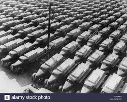 American Trucks In New York Harbor, 1940 Stock Photo: 48402232 - Alamy 40 Ford Pickup Truck Received Dearborn Award News Sports Jobs 1940 White M3 Halftrack Ambulance Trucks Military G Wallpaper Federal Motor Truck Registry Pictures Plymouth Pt Trucks For Sale Near Cadillac Michigan 49601 37dodgeplymouthfargo1940 Dodge Power Panel Wagon The Ford V8 Cars And Trucks Page 1948 Book Repair Manual 823 Chevrolet Classic Sale Classics On Autotrader And Mopar New Best Image Kusaboshi Pickup Of The 1940s Quality Pt105 A Row Of Ford Show Lapa Flickr Toyota Nissan Take Another Swipe At