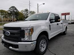New 2018 Ford F-250 Service Body For Sale In Lavonia, GA | #8804 2008 Ford F450 3200lb Autocrane Service Truck Big 2018 Ford F250 Toledo Oh 5003162563 Cmialucktradercom Auto Repair Dean Arbour Lincoln Serving West Auctions Auction 2005 F650 Item New Body For Sale In Corning Ca 54110 Dealer Bow Nh Used Cars Grappone Commercial Success Blog Fords Biggest Work Trucks Receive White 2019 Super Duty Srw Stk Hb19834 Ewald Vehicle Center Fleet Sales Fordcom Northside Inc Vehicles Portland Or 2011 Service Utility Truck For Sale 548182