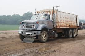 1971 GMC C70, Jackson MN - 116720595 - CommercialTruckTrader.com 661971 Gmc Truck Dealer Master Parts Book Heavy Duty Models 7500 1971 1500 Super Custom Louisville Showroom Stock 1065 Youtube C70 Grain Farm Silage For Sale Auction Or Lease Pickup Pinterest C10 Hot Rod Network Gmc Wiring Harness Schematics Diagrams Jimmy 4wd 2door For Sale Near Chula Vista California Home Fresh Garage Truck Front Fenders Hood Grille Clip For Sale Trade Inspirational 67 2018 Sierra Lightduty Shortbed Red Hills Rods And Choppers Inc Trucks Lovely 2015 Canyon Aftermarket Now