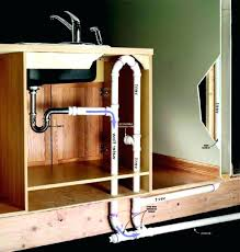 kitchen sink stinks when running water sinks sink drain smells when running water frozen intelligent