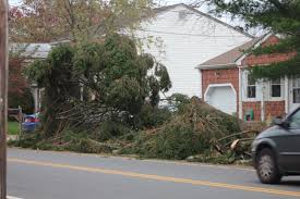 Halloween Attractions In Ocean County Nj by We Will Rebuild A Local U0027s Perspective To Hurricane Sandy
