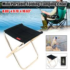Outdoor Ultralight Folding Camping Fishing Chair Portable Chair Table With  Storage Bag Fishing Chair Folding Camping Chairs Ultra Lweight Portable Outdoor Hiking Lounger Pnic Ultralight Table With Storage Bag Ihambing Ang Pinakabagong Vilead One Details About Compact For Camp Travel Beach New In Stock Foldable Camping Chair Outdoor Acvities Fishing Riding Cycling Touring Adventure Pink Pari Amazing Amazonin Oxford Cloth Seat Bbq Colorful Foldable 2 Pcs Stool Person Whosale Umbrella Family Buy Chair2 Lounge Sunshade