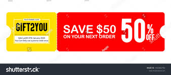 Gift Voucher Coupon Code Vector Discount Stock Vector ... How To Get Shutterstock Coupon Code Maison Dhote Rosenoire Black Friday 2019 Deals Best Sales And Discounts On Tvs Enso January 20 25 Off Silicone Rings Codes For January20 Upto 30 Off The One App You Should Have For Cyber Monday To Save Money 7 Reasons Why Is A Great Image Source Taverna Amazon Has 3 Hidden Deals That Get You Free Video Awesome Cheap Stock Footage Team Beachbody Clothing Coupon Code 50 Promo Modern Vector Illustration In Flat Lightning Wear Coupons October 2018 Sign Emblem Vector Royalty