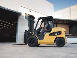 Tips For Forklift Repairs - Dechmont Forklift Trucks Kalmar To Deliver 18 Forklift Trucks Algerian Ports Kmarglobal Mitsubishi Forklift Trucks Uk License Lo And Lf Tickets Elevated Traing Wz Enterprise Middlesbrough Advanced Material Handling Crown Forklifts New Zealand Lift Cat Electric Cat Impact G Series 510t Ic Truck Internal Combustion Linde E16c33502 Newcastle Permatt 8 Points You Should Consider Before Purchasing Used Market Outlook Growth Trends Forecast