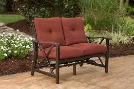 Agio Patio Furniture Cushions by Haywood Agio International