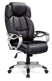 HC-A222, China 2017 Best Office Chairs For Back Support,high Back ... Lazboy Kendrick Executive Office Chair Pansy Fniture Rider Medium Back Buy Vigano C Icaro Office Chair Eurooo Where To Buy Ergonomic Chairs Best Computer Chairs For Very Good Cdition Quality 15 Per Premium Tables On Carousell Tre The At The Price Neuechair Review A Bestinclass For Amazoncom Qffl Jiaozhengyi Swivel Chairergonomic Good Quality Computer And 2 X Greenblack In Llandaff Cardiff Gumtree Boardroom Meeting Room Table