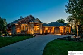 100 Marasco Homes 5232 N 193 Street Omaha NE Bringing People Places Together