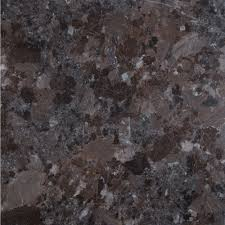 Granite Tile 12x12 Polished by Granite Floor Pictures Houses Flooring Picture Ideas Blogule