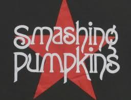 Tarantula Smashing Pumpkins Spotify by Graphics For Smashing Pumpkin Graphics Www Graphicsbuzz Com