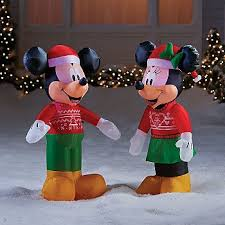 Mickey Mouse Bathroom Decor Kmart by Christmas Decorations Kmart
