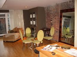 100 Bachelor Apartment Furniture Brilliant Modern Prerenovation 5interior
