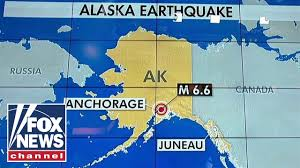 Tsunami Warning After Earthquake Near Anchorage, Alaska - YouTube Cheap Tow Trucks Nearest Truck Pricing Anchorage Ak Webbs Towing Recovery Service Car Towing Btoback Earthquakes Shatter Roads And Windows In Alaska Atc Helpline Landers Collision Repairs Salem Il Ram Lineup Cdjr Vulcan Home Facebook Freezing Rain Causes Havoc On Daily News Appleton North Grad Says Earthquake Was Like A Roller Coaster Low Clearance Speedy G