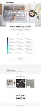 844 best UI design images on Pinterest