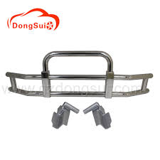 China American Truck Auto Body Spare Parts Truck Guard Bumper Bull ... 10585201 Truck Racks Weather Guard Us Frontier Gear 7614003 Xtreme Series Black Grille Photos Semi Grill Guards For Peterbilt Kenworth And 2017 Toyota Tacoma Westin Topperking Heavy Duty Deer Tirehousemokena Cab Accsories Hpi Blue Scania R500 With A Large Editorial Stock Armored Truck Guard Shot In Apparent Robbery At Target Sw Houston China American Auto Body Spare Parts Bumper Bull Commercial Range Truckguard Rock Oil Chevy Avalanche Without Cladding 2003 Wireless Reversing Camera System With 7 Monitor