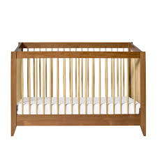 6 Minimalist Cribs We Absolutely Love 😍 - Motherly Hanover Manor 11piece Sling Outdoor Ding Set With Cspring Rockers Buy Whosale1pclot Natural Wood Hilton Garden Inn Arlington Tx Lovely And Comfy White Rocking Chair Royals Courage Diy Chairs 11 Ways To Build Your Own Bob Vila 6 Minimalist Cribs We Absolutely Love Motherly Office Star Padded Faux Leather Seat And Back Visitors Cherry Finish Frame Black Walnut Folding 30 For Sale On 1stdibs Rockingchair At Modern Interior Minimalist Steel 12 Steps Pictures Exterior Front Porch Decorating Ideas Using Amayah Patio