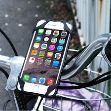 Universal Bike Holder Cell Phone Bicycle Bike Phone Holder Bike