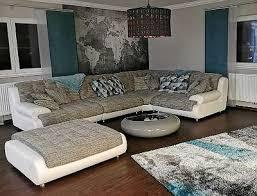 sofagarnituren couches sofas sessel zustand