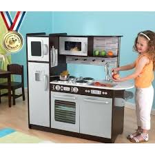 cuisine bois enfant kidkraft cuisine enfant cdiscount affordable kidkraft cuisine enfant grand