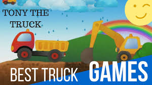 Tony The Dump Truck - Fun Game For Kids Excavator, Forklift, Crane ... Monster Truck Game For Kids Educational Adventure Android Video Party Bus For Birthdays And Events Fun Ice Cream Simulator Apk Download Free Simulation Game Playing Games With Friends Gamers Stunt Hot Wheels Pertaing Big Gear Nd Parking Car 2017 Driver Depot Play Huge Online Available Gerald383741 Virtual Reality Truck Changes Fun One Visit At A Time Business Offroad Oil Tanker Drive 3d Mountain Driving
