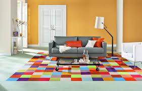 teppichboden entfernen planungswelten