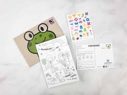 Polliwog Post March 2018 Subscription Box Review + Coupon ... Pin By Westmarket Llc On Products For Her Cleaning Free Asos Promo Code Dickies Free Shipping Coupon Fort Tr Troff Coupon Codes Vaca Mybustickets Coupons Flat 15 Extra 150 Off Sunny The Mail Snail Black Friday Deal Save 30 Teekoala Discount Paint Nail Bar Polliwog Post March 2018 Subscription Box Review Deals Promotions The Jambalaya Shoppe State Of New Jersey Employee Discounts Urban Home Vacation Deals Christmas