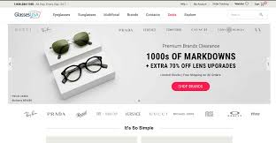 GlassesUSA Reviews | 17,283 Reviews Of Glassesusa.com ... Glassesusa Online Coupons Thousands Of Promo Codes Printable Truedark 6 Email List Building Tools For Ecommerce Build Your Liquid Eyewear Made In Usa 7 Of The Best Places To Buy Glasses For Cheap Vision Eye Insurance Accepted Care Plans Lenscrafters Weed Never Pay Full Price Again Ralph Lauren Fabrics Mens Small Pony Beach Shorts On Twitter Hi Samantha Fortunately This Code Lenskart Offers Jan 2223 1 Get Free Why I Wear Blue Light Blocking Better Sleep
