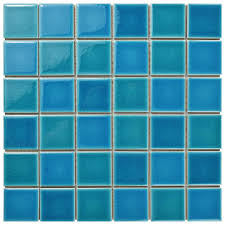Glass Tile Nippers Home Depot Canada by Merola Tile Alloy Square 11 7 8 In X 11 7 8 In X 8 Mm Stainless