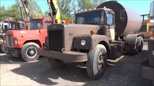Looking At Trucks - Brockway 257 - YouTube 2016 Truckers Choice 1972 Brockway 361 Youtube Trucks Message Board View Topic Pic Of The Looking At 257 1963 1964 1965 Truck 44bd Gas Engine Sales Folder 411 Rear From Premier Subaru Ptssubaru City 2017 Outback 2 5i Premier Historic Drill Team Trucks Long Island Fire Truckscom 776 Heavyhauling Pinterest Rigs In Action 2010 Part 3 Autocardumptruckforsale Autocar Commercial 1987 1974 N361ll80424 For 1949 260xw Iowa 80 Museum Trucking