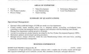 Ups Supervisor Resume Examples New Resumeson Pdf Example Format Objective