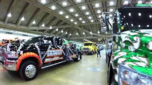 2014 Baltimore Tow Show By LDM© - YouTube Jgf 24hr Towing 2210 Vine St Baltimore Md 21223 Ypcom Crouchs Wrecker Equipment Sales Home Facebook Roofing Orlando Truck Russ Noyes Roofing Tow Trucks For Sale In Alberta Orlando Florida Show 2016 Mega Youtube Service For Fl 24 Hours True Roadrescue247 Truck Roadside Assistance In Company Owner Shot Killed Police Say Hes Got A Gun Says 911 Caller Tow Homicide Collisions With Trucks Have Ama Urging Caution Bhb Towing And Recovery Find