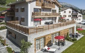 104 Petit Chalet Hotelino In Celerina Schlarigna Switzerland From 492 Photos Reviews Zenhotels Com