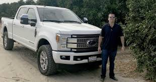 34 Unique 2019 Mazda Pickup Trucks   Automotive Car 2019/2020 Your Next Nonamerican Mazda Truck Will Be An Isuzu Instead Of A Ford Price Modifications Pictures Moibibiki Shazoor Trucks For Rent Car Rental 1001559671 Olx Used 1999 Mazda 626 Parts Cars Trucks Pick N Save Bongo Truck Sold Youtube Walters Mitsubishi New And In Pikeville Jual Hotwheels Repu Putih Yokohama Seri Hw Hot 1998 Protege Midway U Pull Cx9 Earns Spot On 2017 Driver 10best Suvs Award Bt50 25 Di Turbo 4x4 Pinterest Cars Truck 634px Image 3