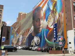 Philly Mural Arts Events by Philadelphia U2013 Favia 225