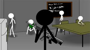 Stickman Death Living Room Hacked by Stickman Death Living Room Hacked 28 Images Stick Death Level