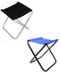 2L15ridchardsshop PORTABLE FOLDING STOOL Ez Folding Chair Offwhite Knightsbridge Chairs Set Of 2 Lucite Afford Extra Comfort And Space Plastic Playseat Challenge Adams Manufacturing Quikfold White Blue Padded Club Wedo Zero Gravity Recling Folditure The Art Saving