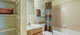 park haywood apartments in greenville sc maa