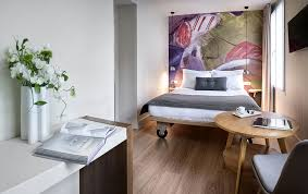 hotel luxe chambre max hotel official website 3 design boutique hotel