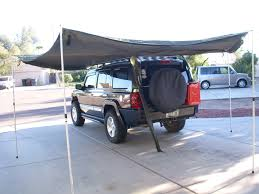 FoxWing Awning Rhino Rack 2500 Series Roof Bag Backbone Jk Mobileflipinfo Foxwing Awning Shade Automotive Accsories Canopy Car Suppliers And Manufacturers At Gobi Support Brackets Jeep Jk Amazoncom Rhinorack Usa 31200 Right Hand Extension Side Wall Mount 31100foxwawning07jpg Tapered Zip Outfitters Full Enclosure On M416 Page 2 Expedition Portal Gobi Stealth Yakima Adapter Ih8mud Forum