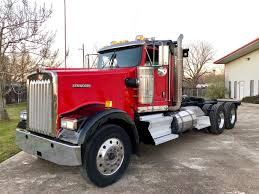 Used Inventory Welcome To Emi Sales Llc Winch Tractors Used 2009 Kenworth T800 Truck In Brookshire Tx Inventory 1989 Chevrolet Kodiak C70 Winch Truck Item B6893 Sold D Optic Fibre Mounted Hire Australia Peterbilt Picking Up Frac Tank Youtube Heavy Duty Southwest Rigging Equipment 2007 Mack Ctp713 Winch Truck For Sale 3547 Oil Field Trucks Tiger General Curry Supply Company Builds Modifications Bed Swaps Nix 1999 Peterbilt 378 Ta Texas Bed