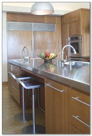 stainless steel sink protector mats sinks and faucets home