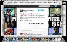 Everyday Is Halloween Chief Keef Instrumental by Chief Keef Twitter Kanye West