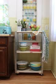 diy shelving unit 2 ways u2013 a beautiful mess