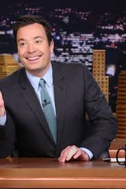 Hey Jimmy Kimmel Halloween Candy by 909 Best Jimmy Fallon Images On Pinterest Jimmy