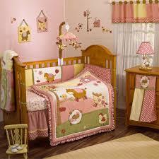 Woodland Crib Bedding Sets by 13 Wonderful Farm Animal Crib Bedding Image Stuff To Buy