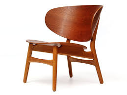 The Shell Chair By Hans J. Wegner For Sale At 1stdibs Hans J Wegner Style Designed Round Chair Cult Uk Plank Great Dane Pp503 Ding Armchair Replica Dark Walnut Cigar Chairs Danish Homestore Arm Commercial Fniture Gently Used Up To 40 Off At Chairish Vintage Ge 530 Highback By For Getama Model Jh518 Johannes Hansen In Denmark For Original Ge290 Lounge Vinterior Ge260 Oak 1956 Sale Pamono Ap16