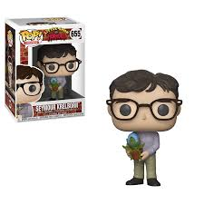 Amazon.com: Funko Pop Movies: Little Shop Of Horrors - Seymour With ... Audrey 2 Baby Puppet Little Shop Of Hrors Youtube 01 Body Dropped Gmc Sonoma Shoppers Blast Coles Over New Plastic Toy Promotion 2016 Denali 3500 Built By Shop Mfg Ford Ranger Show Truck I Miss My Pink Low Rider Chevy S10 Mini Truck Life Style The Stranger Pascals Masterpiece Slamd Mag 2001 Well Done Truckin Magazine Compact Pickup Segment Has Been Displaced Larger And Mondo Macho Specialedition Trucks The 70s Kbillys Super Amazoncom Trailers From Hell Volume Two Widescreen Guillermo